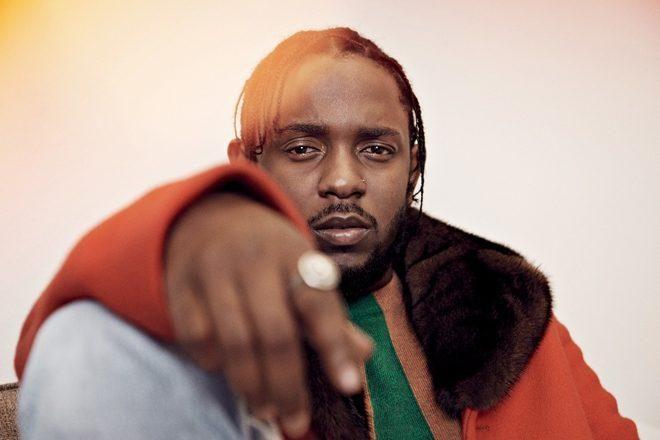 Amerika'da Bu Yıl Her 4 Kişiden 1'i Hip Hop Dinledi
