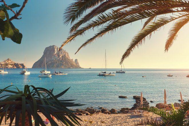 İspanya yabancı turistlere kapılarını 1 Temmuz'da açıyor