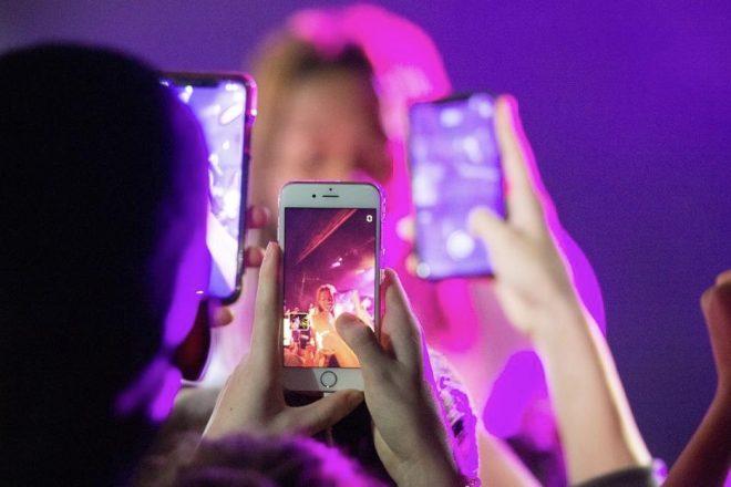 Instagram müzisyenlere para kazandıracak projeler üzerinde çalışıyor