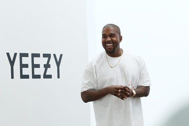 Kanye West'in şirketi Yeezy eski stajyerine 500 bin dolarlık dava açıyor