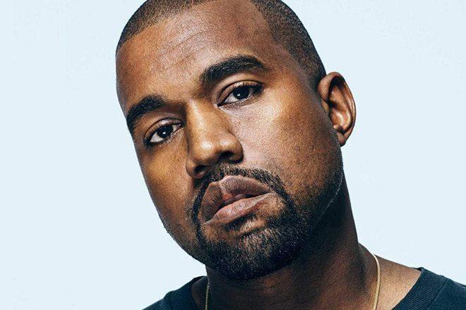 Kanye West'in yeni albümü ''Jesus Is King'' bu ay piyasaya çıkıyor