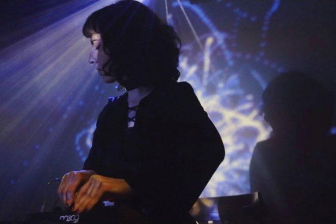 KAOSMOS'tan yeni albüm: 'Midnight Occults'