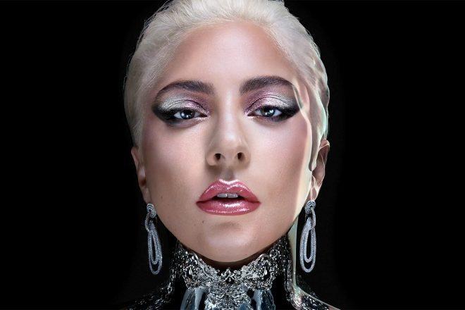 Lady Gaga, yeni makyaj ürünleri markasının tanıtım müziklerini Boys Noize, Tchami ve Bloodpop'la yaptı