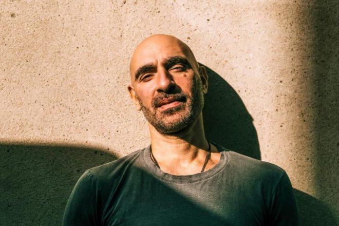 Len Faki remiks çalışmasıyla 'Re:Generate' projesine katkı sundu