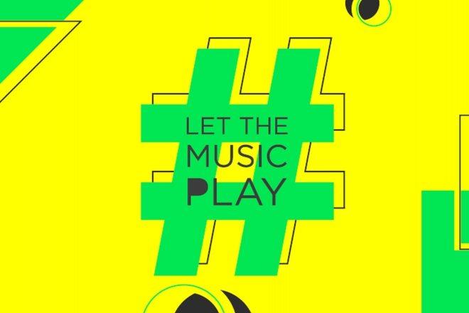 #LetTheMusicPlay kampanyası hükümetleri müzik sektörüne desteğe davet ediyor
