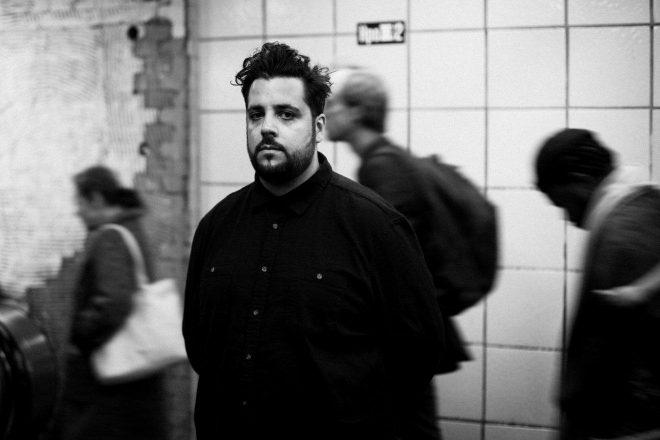 Luca Musto ilk uzunçalar albümünden yeni tekli paylaştı: 'City Of Grind'