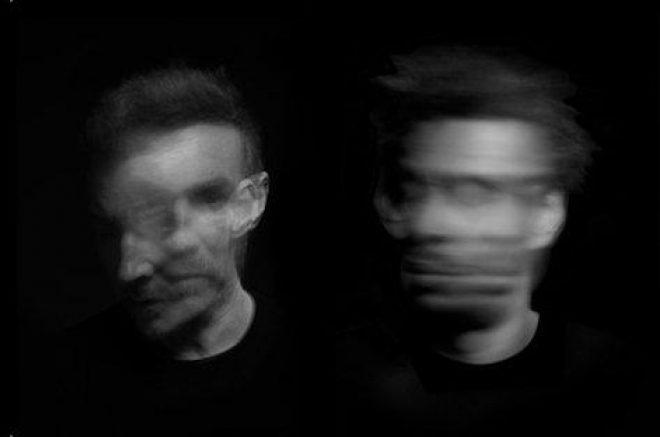 Massive Attack yeni görsel-işitsel kısaçalar yayımladı