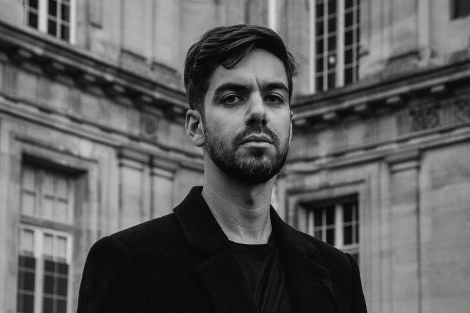 Tale Of Us üyesi Matteo Milleri solo projesi Anyma'yı duyurdu