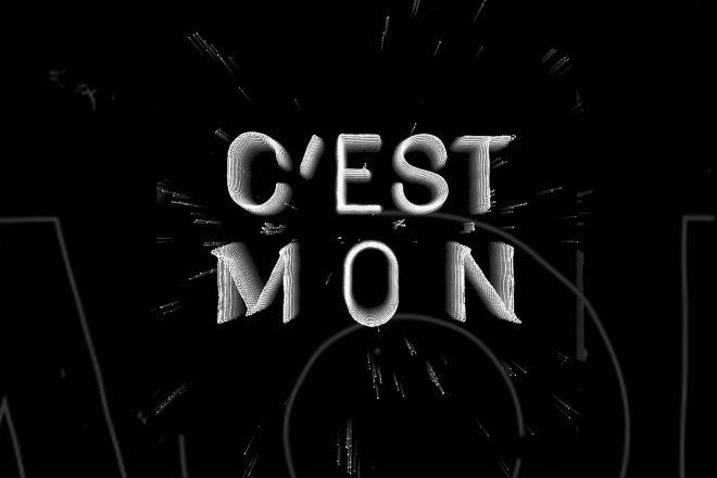 """MON'un yeni hikayesi """"C'est MON"""" 20 Temmuz'da yazılmaya başlıyor"""