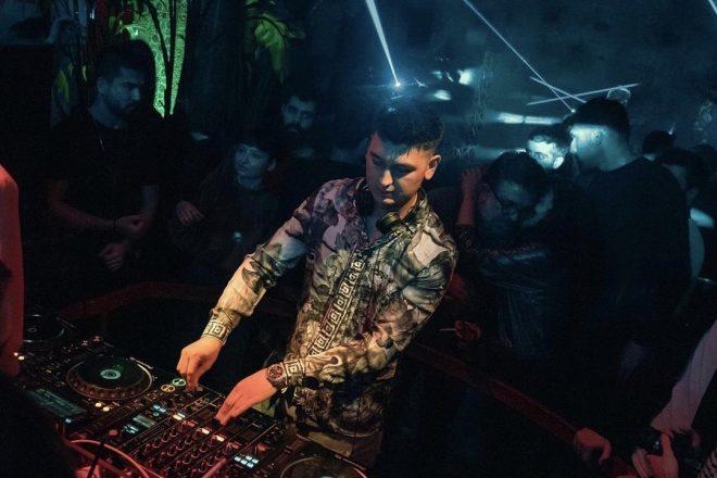 Moziz'in yeni teklisi 'Atomic' çıktı