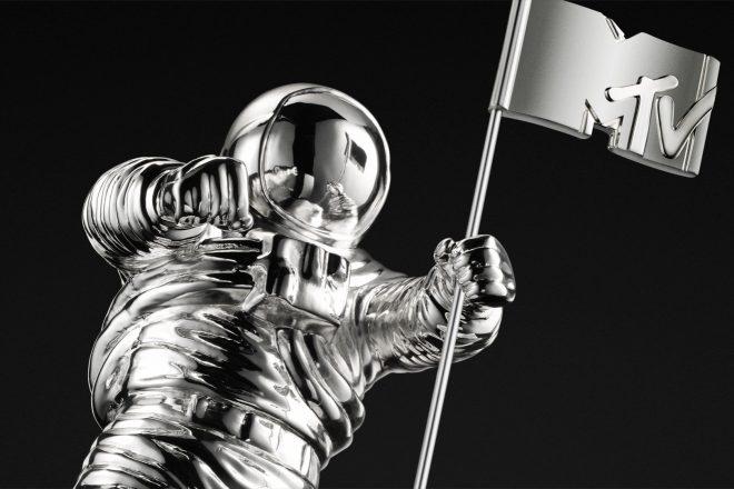 MTV 2019 video müzik ödüllerinde adaylar belirlendi