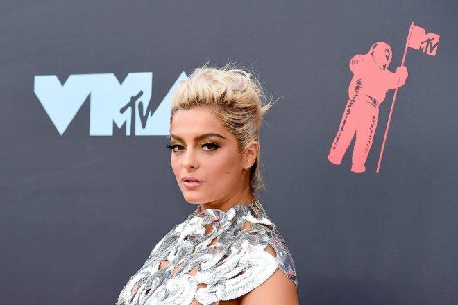 MTV 2019 video müzik ödüllerinde kazananlar belli oldu