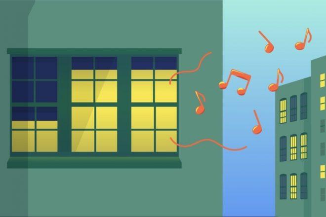 Sosyal izolasyon döneminde değişen üç müzik alışkanlığımız