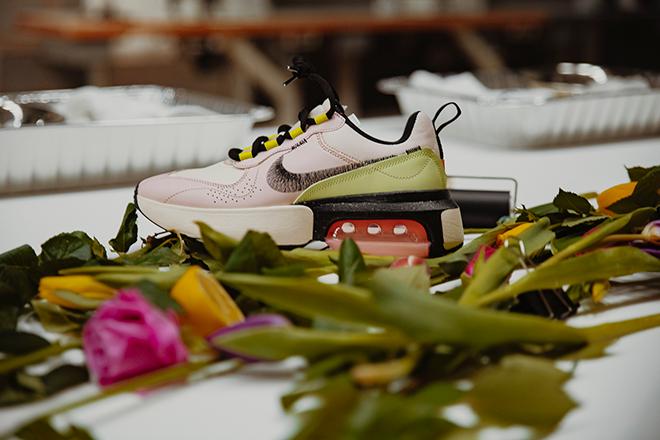 Nike Air Max 30. yılını 3 yeni modelle kutluyor