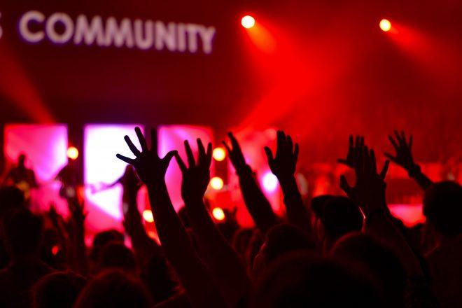 NTIA'den canlı müzik endüstrisine hayat verecek yol haritası