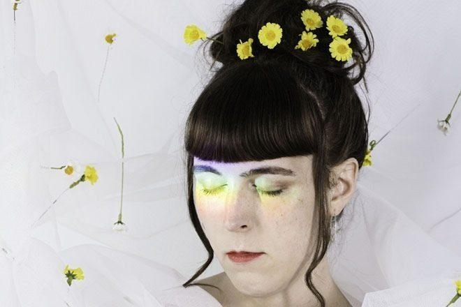 Octo Octa yeni albümünden ikinci teklisini paylaştı