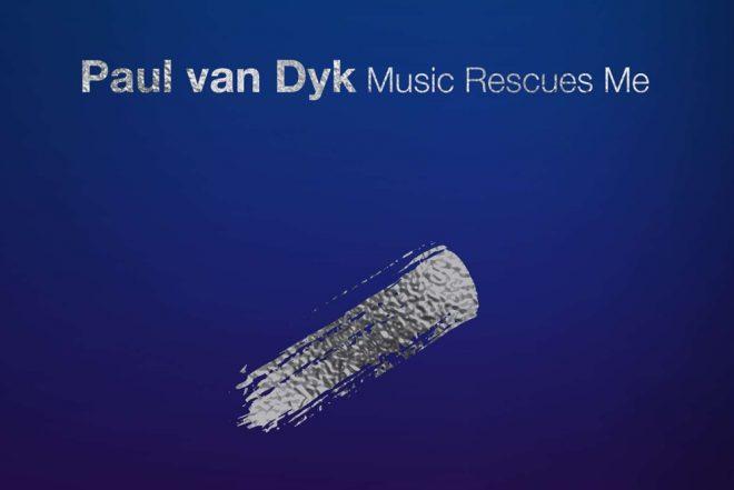 Paul van Dyk & Rafael Osmo'nun 'Moments With You' Parçası Can Alıcı Görsellerle Buluştu