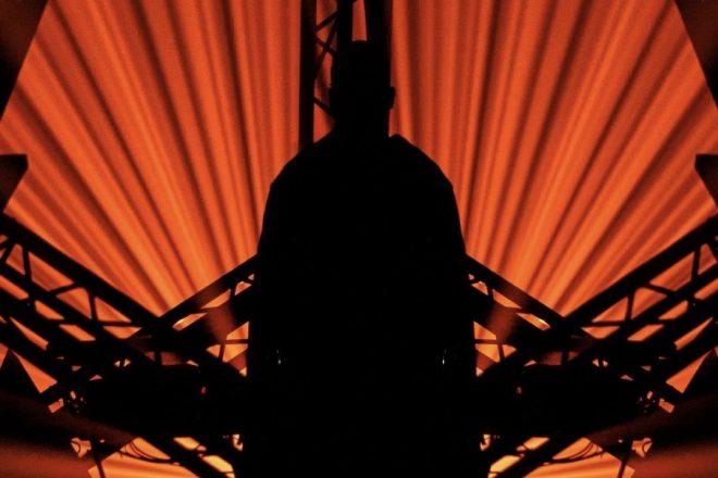 Hardstyle şov 'Qlimax: The Source' Netflix'te gösterime giriyor