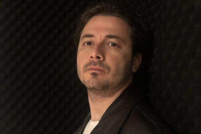 Selim Özkaya'dan yeni tekli: 'Illegal Acid Violation'