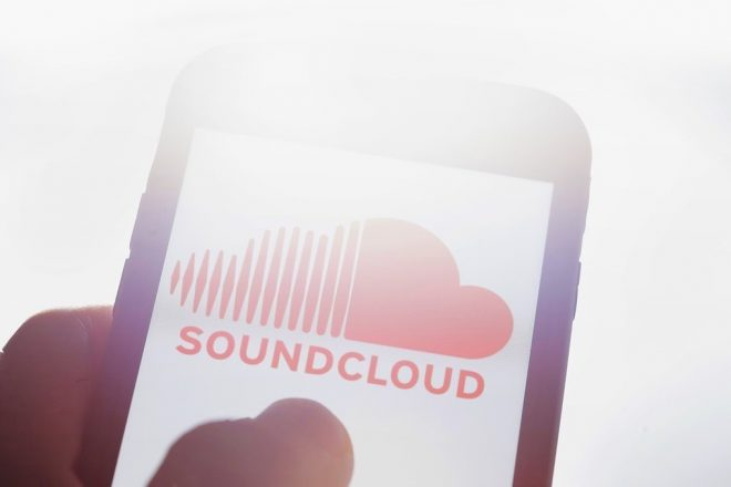 SoundCloud, Dolby iş birliği ile yeni yapay zeka mastering hizmetini tanıttı