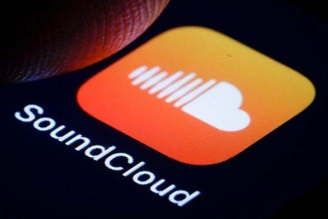 Soundcloud dijital dağıtım şirketi Repost Network'ü satın aldı