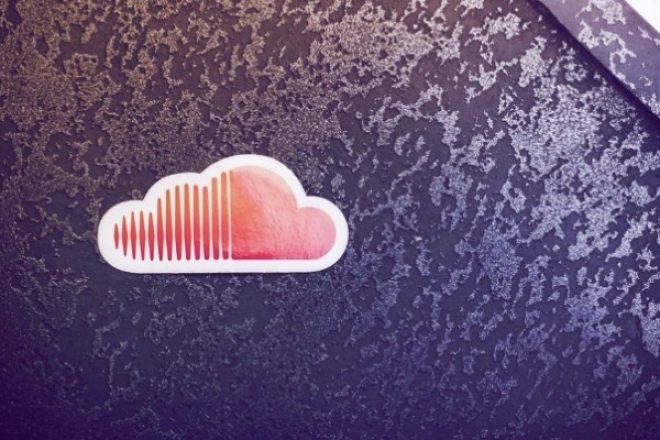 Soundcloud, koronavirüs nedeniyle zor günler geçiren müzisyenlere yardım eli uzatıyor
