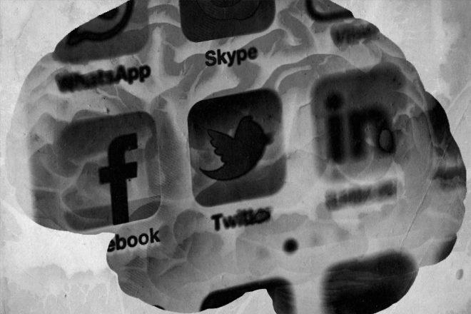 Sosyal medya sanatçıların ruh sağlığını tehlikeli ölçüde etkiliyor