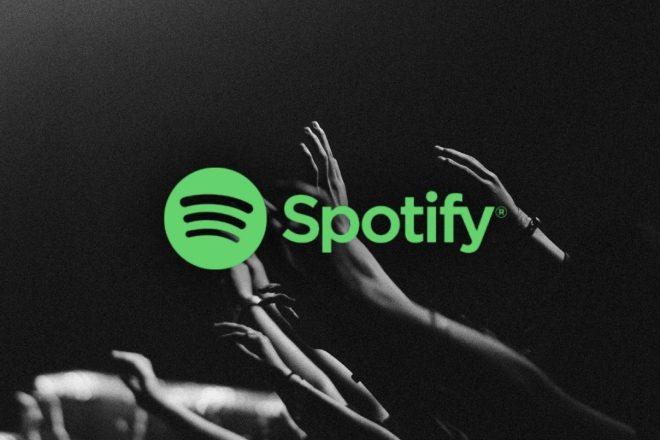Spotify 2019'da 7.44 milyar dolar gelir elde etti