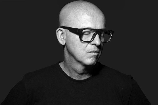 Stephan Bodzin yeni stüdyo albümünü dinleyicileriyle buluşturdu