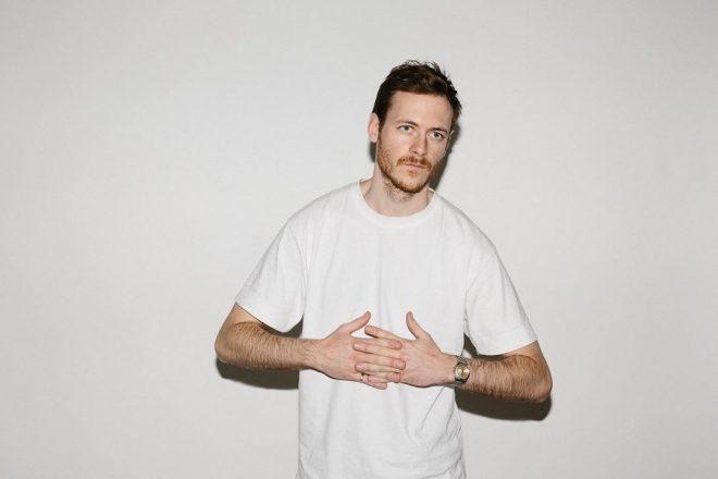 Stereoclip üçüncü albümünün çıkış teklisini paylaştı