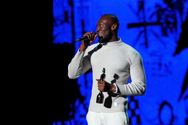 2020 BRIT Ödülleri'nde kazananlar belli oldu
