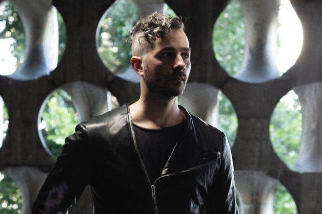 Telefon Tel Aviv, 'Dreams Are Not Enough' adlı albümünü yayımlamaya hazırlanıyor