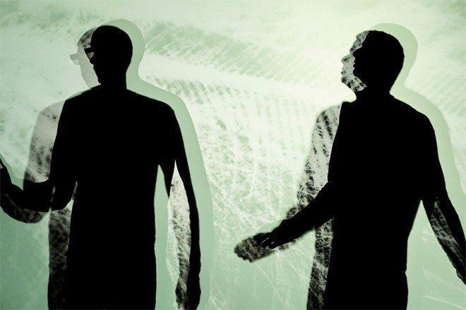 The Chemical Brothers Glastonbury Festivali'nde