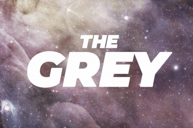 The Grey'in Ekim programından öne çıkanlar