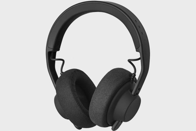 AIAIAI, TMA-2 kulaklık modelinin yeni HD sürümünü tanıttı