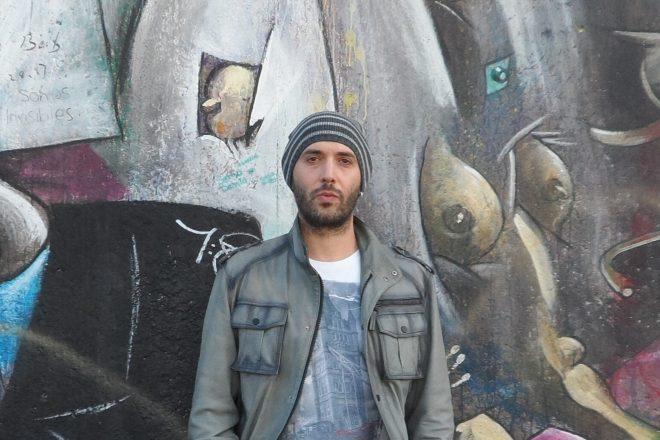 Tolga Baklacıoğlu ve MAYa'nın 'Kına' albümünün remiksleri çıktı