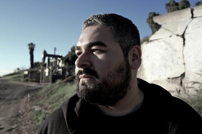Techno'da sadeliğin özgün temsilcisi Truncate 19 Ekim'de İstanbul'da