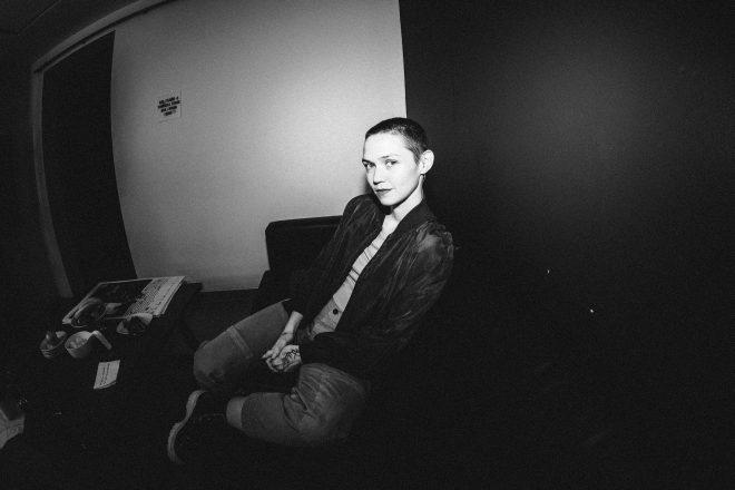 Umfang kendi plak şirketini yeni albümüyle birlikte duyurdu