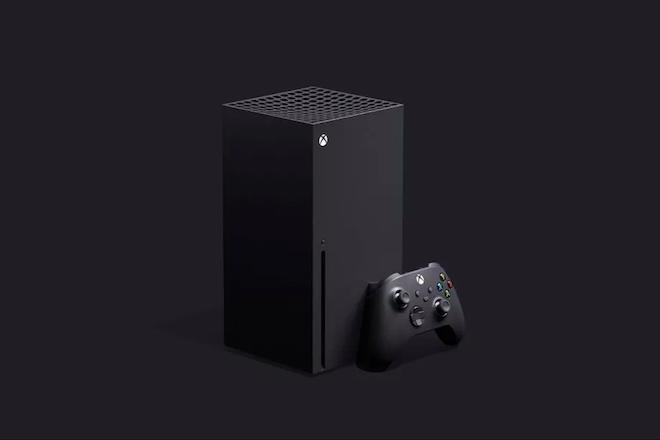 Microsoft'un şu ana kadarki en güçlü oyun konsolu Xbox Series X piyasaya çıktı