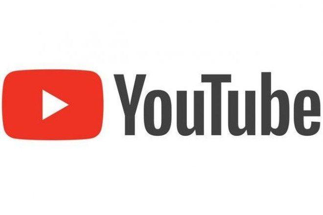 YouTube yeni kuralıyla sponsorlu reklamların izlenme olarak sayılmasını önlüyor