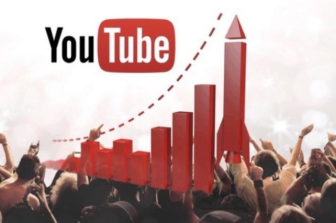 YouTube son 10 yılda en çok izlenen müzik videolarını duyurdu