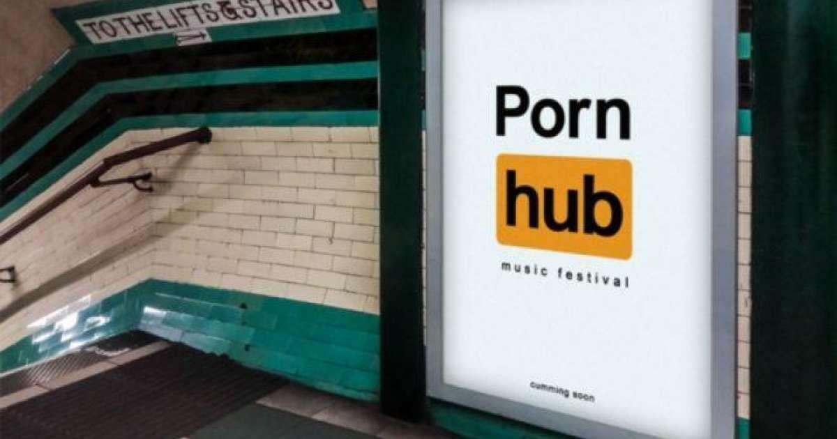 Femdoms orgías esclavas galerías libres